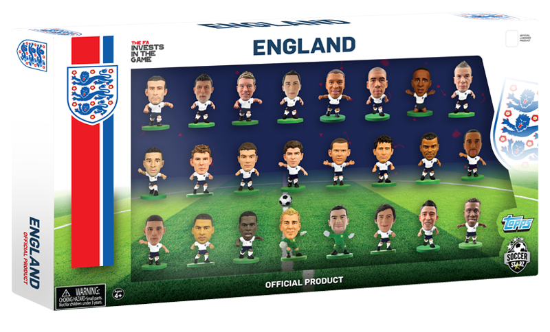 England-24-Player-Pack (V1)