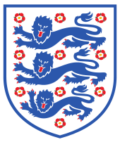 england-v-peru-international-friendly-world-cup-warm-up-30th-may-2014-wembley-stadium-9695-p