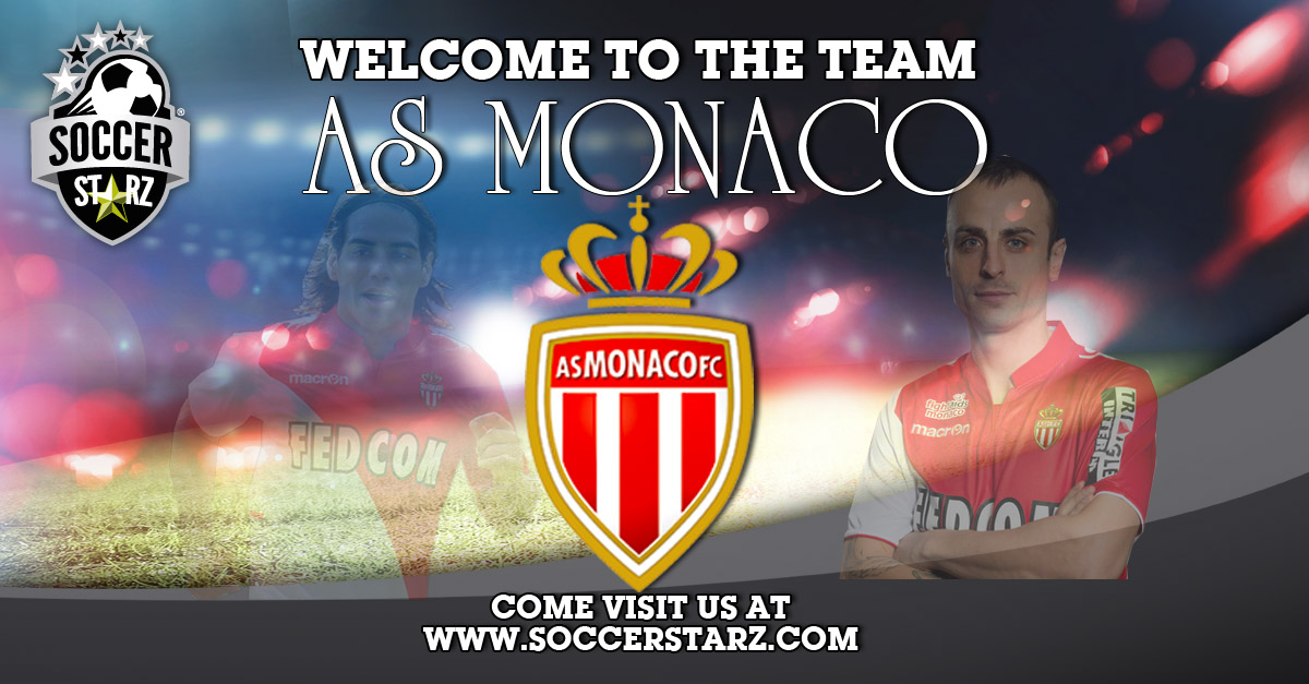 Welcome_AsMonaco