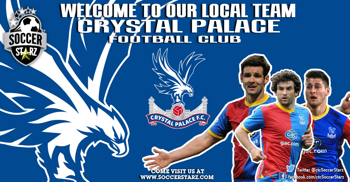 Welcome_cpfc
