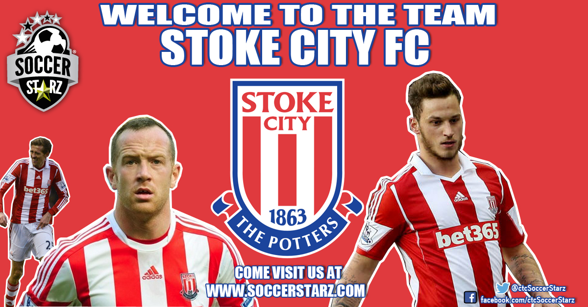 Welcome_Stoke_City